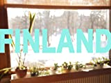 FINLAND(フィンランド)