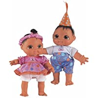Dora Big Sister Birthday Fashions