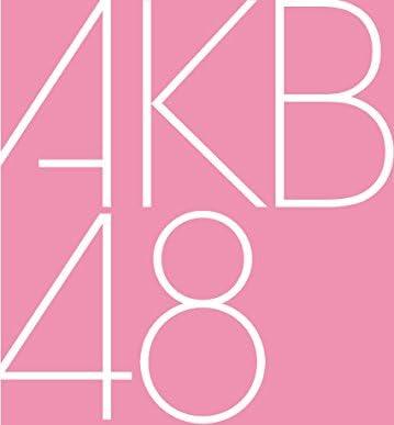 【Amazon.co.jp限定】47th Single「シュートサイン Type A」初回限定盤 (オリジナル生写真付)