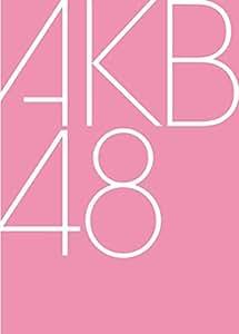 【Amazon.co.jp限定】56th Single「サステナブル」<TypeC> 初回限定盤(オリジナル生写真付き)
