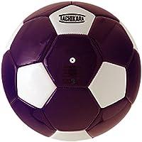 Tachikara2色ポリウレタン製ソフトサッカーボール