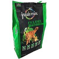 アーテミス フィーライン チキン 全年齢猫用 6.35kg