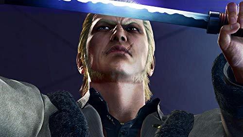 『龍が如く 極2 - PS4』の3枚目の画像