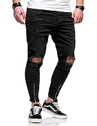 Behype PANTS メンズ