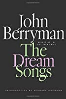 The Dream Songs (FSG Classics)