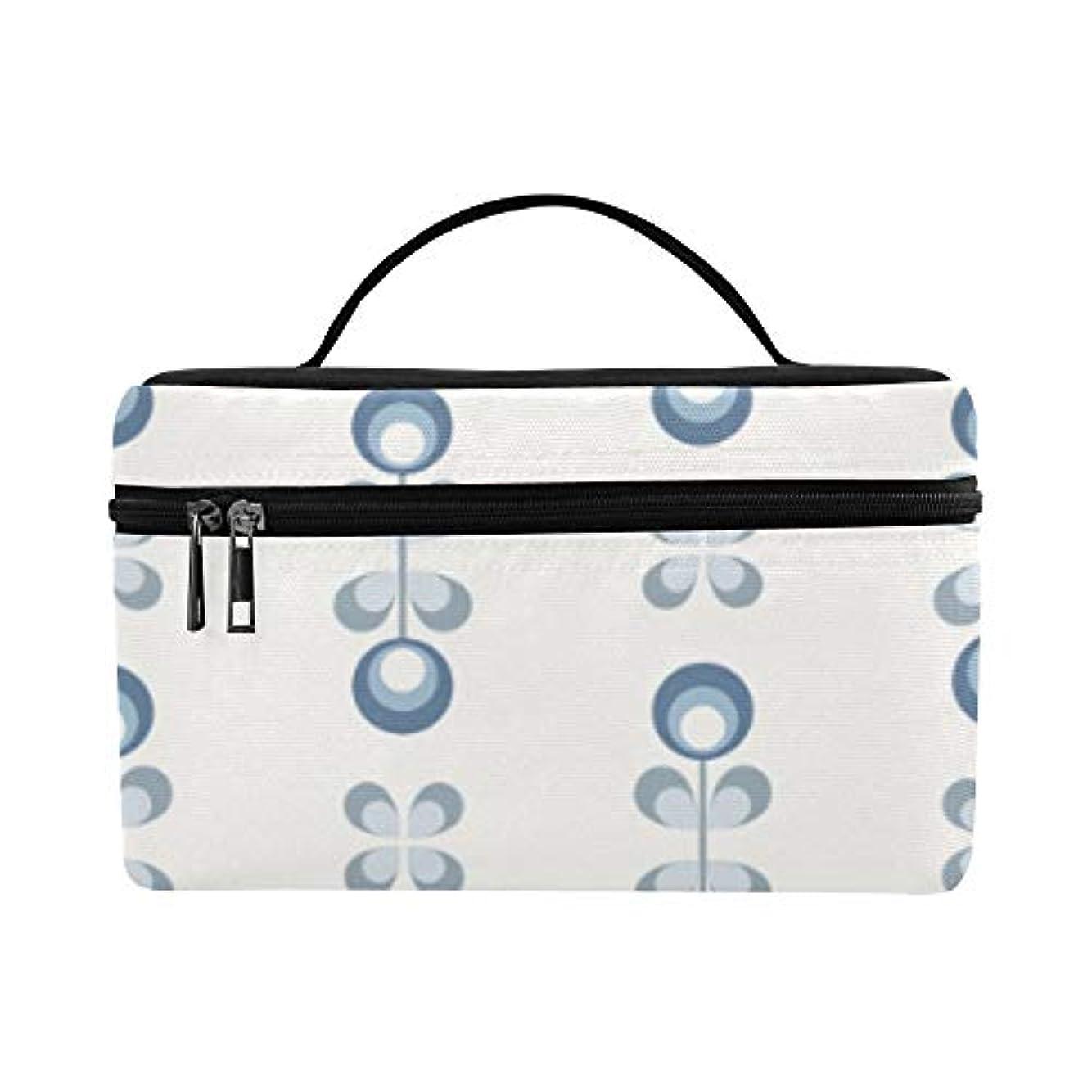 ブラジャー内なるケープXHQZJ メイクボックス グレー 欧米風 コスメ収納 化粧品収納ケース 大容量 収納ボックス 化粧品入れ 化粧バッグ 旅行用 メイクブラシバッグ 化粧箱 持ち運び便利 プロ用