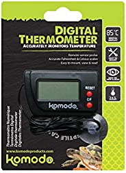 Komodo Thermometer Digital
