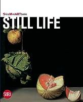 Still Life (Skiraminiartbooks)