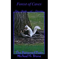 Forest of Caves: The Book of Dreams (Book II) (English Edition)