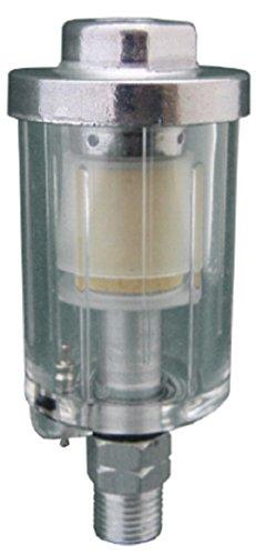 JTC 湿気分離器 エアー工具 車体整備 エアー接続 鈑金作...