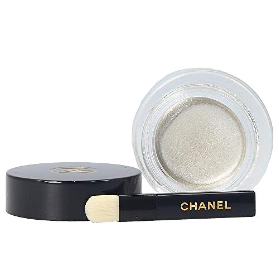 フォアタイプ慣性ポケットシャネル シャネル オンブル プルミエール グロス #ルネール 限定品 -CHANEL-