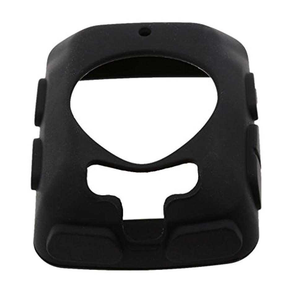 生じる生きる貫入Perfk Garmin Edge 520 GPS対応 保護カバー シリコンケース 耐久 便利  全4色