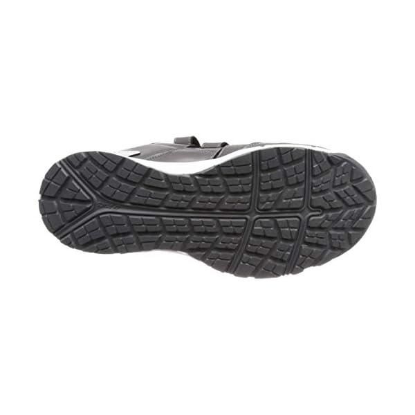 [アシックスワーキング] 安全靴 作業靴 ウ...の紹介画像44
