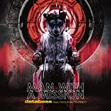 database feat.TAKUMA(10-FEET) / MAN WITH A MISSION