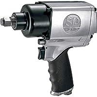 SP インパクトレンチ12.7mm角 SP-1140EX エアインパクトレンチ