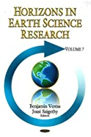 Horizons in Earth Science Research