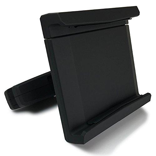 mag-tek ヘッドレスト用 タブレット スマートフォン ...