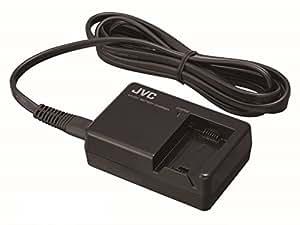 JVCKENWOOD JVC バッテリーチャージャー AA-VG1