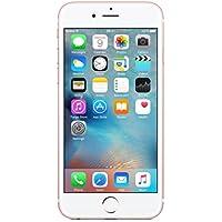 Apple iPhone6s 64GB ローズゴールド A1688 (MKQR2J/A) 【国内版 SIMフリー】