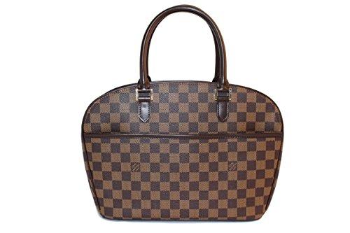ルイヴィトン サリア オリゾンタル ハンドバッグ 24.5万  No.16116580 新品未使用品