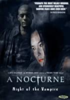 NOCTURNE: NIGHT OF THE VAMPIRE