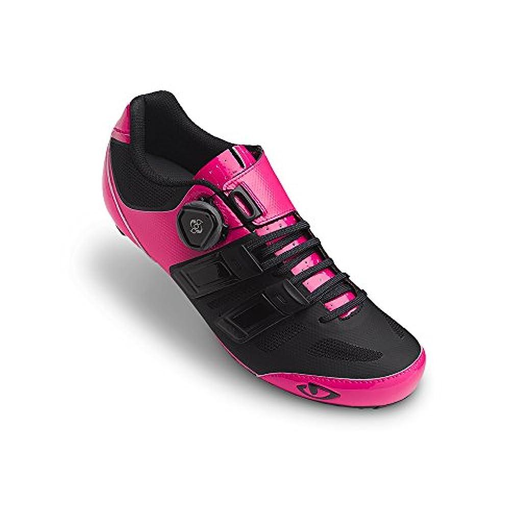 タービン水差し符号Giro ACCESSORY レディース カラー: ピンク