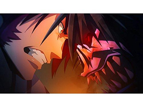 「ユメひとつ/刀剣男士 team新撰組 with蜂須賀虎徹」は刀ミュ・幕末天狼傳のED曲♪歌詞を解説の画像
