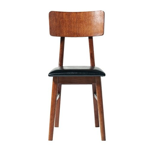 RoomClip商品情報 - journal standard Furniture DOVER CHAIR BROWN