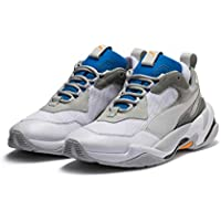 PUMA Men's Thunder Spectra Sneakers