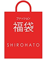 Various Brand 【福袋】 レディース ブラジャー&ショーツセット×3セット