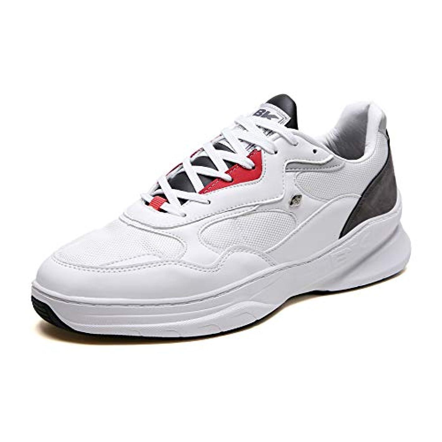 変更ケニア特殊[§BK\BRITISH\KNIGHTS] BRITISH KNIGHTS スニーカー メンズ スポーツシューズ ランニング ウォーキング アウトドア 軽量 滑りにくい