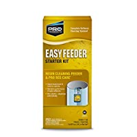 ResCare RK11K Easy Feeder Starter Kit by Pro Products