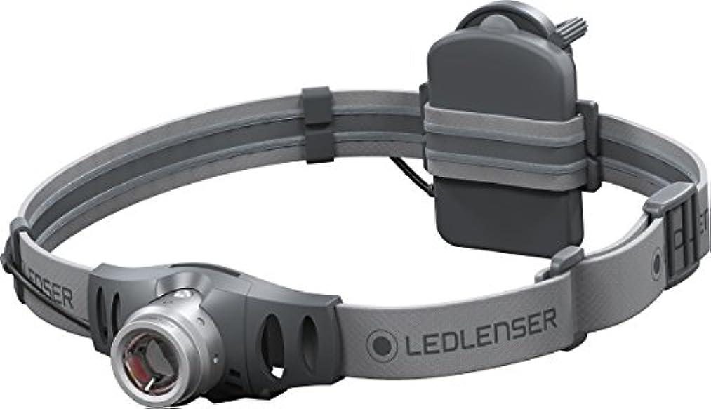図書館販売員統治するレッドレンザー SH-Pro100 ヘッドライト 【品番】501069