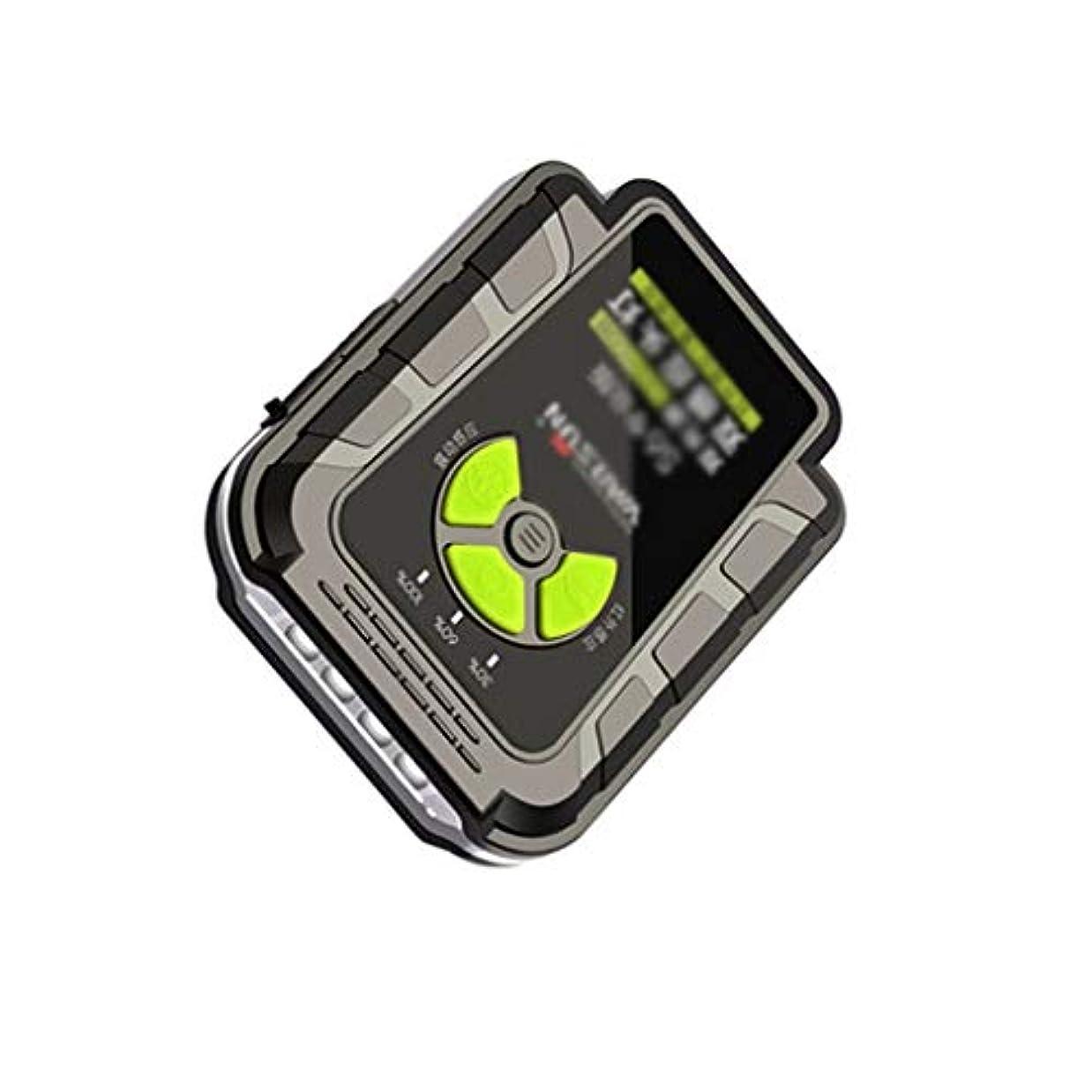 ヒョウ領収書起訴するヘッドライト ヘッドライトグレア充電スーパーブライトヘッドマウントナイトフィッシングLed釣り誘導キャップライト LEDヘッドライト