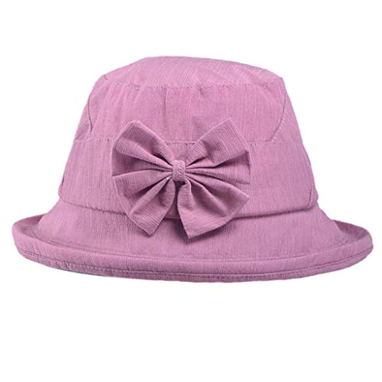 ファッション小物 夏 帽子 レディース UVカット 帽子 アウトドア 夏 春 UVカット 帽子 蝶結び 漁師帽 日焼け防止 つば広 無地 ハット レディース 女性 紫外線対策 大きいサイズ 夏季 ビーチ ROSE ROMAN