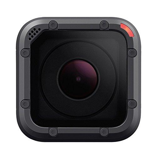 【国内正規品】 GoPro ウェアラブルカメラ HERO5 Session ...