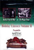 Holiday Classics Volume II: Kukla Fran & Ollie Christmas Medley/The Magic Door - Happy Birthday To Us [並行輸入品]
