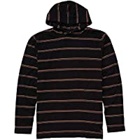 BILLABONG Men's Die Cut Pullover Hoody