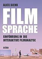 Filmsprache- Einfuehrung in die interaktive Filmanalyse