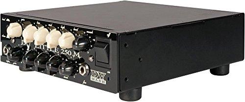 DVMARK『DVM-L250/M』