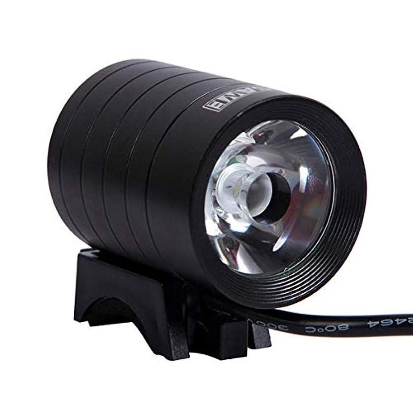 ビザほこりっぽい頻繁にHauswood 自転車ライト ヘッドライト 防水 USB充電式 4モード 1200ルーメン 小型 自転車 前照灯 防災用品