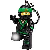 LEGO Ninjago ムービー – Lloyd LED