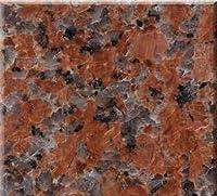 グラストーン板石  China kapao G562 本磨き 300*600