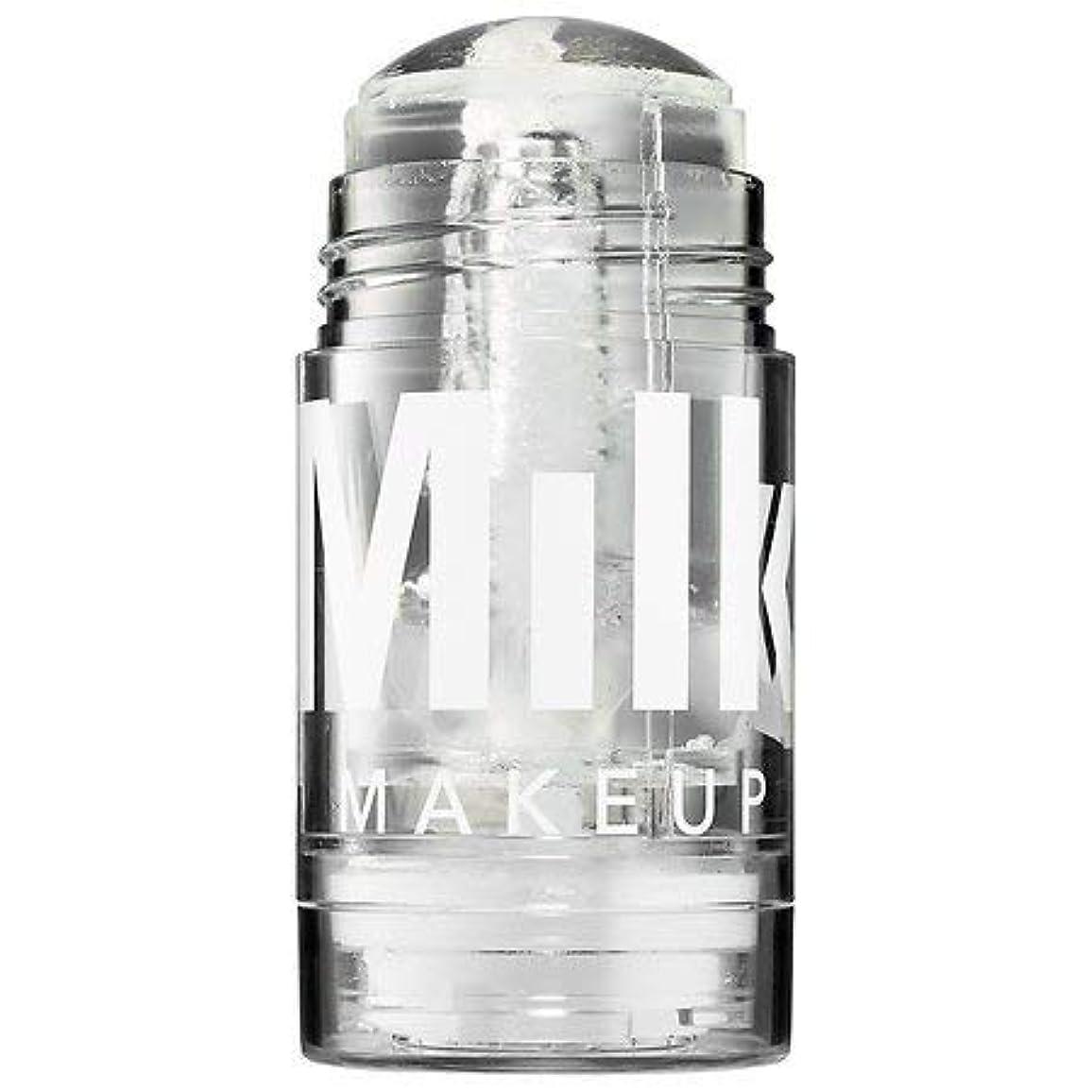 成果未満あいまいさMilk Makeup ミルクメイクアップ ハイドレーティングオイル スティックオイル 並行輸入品