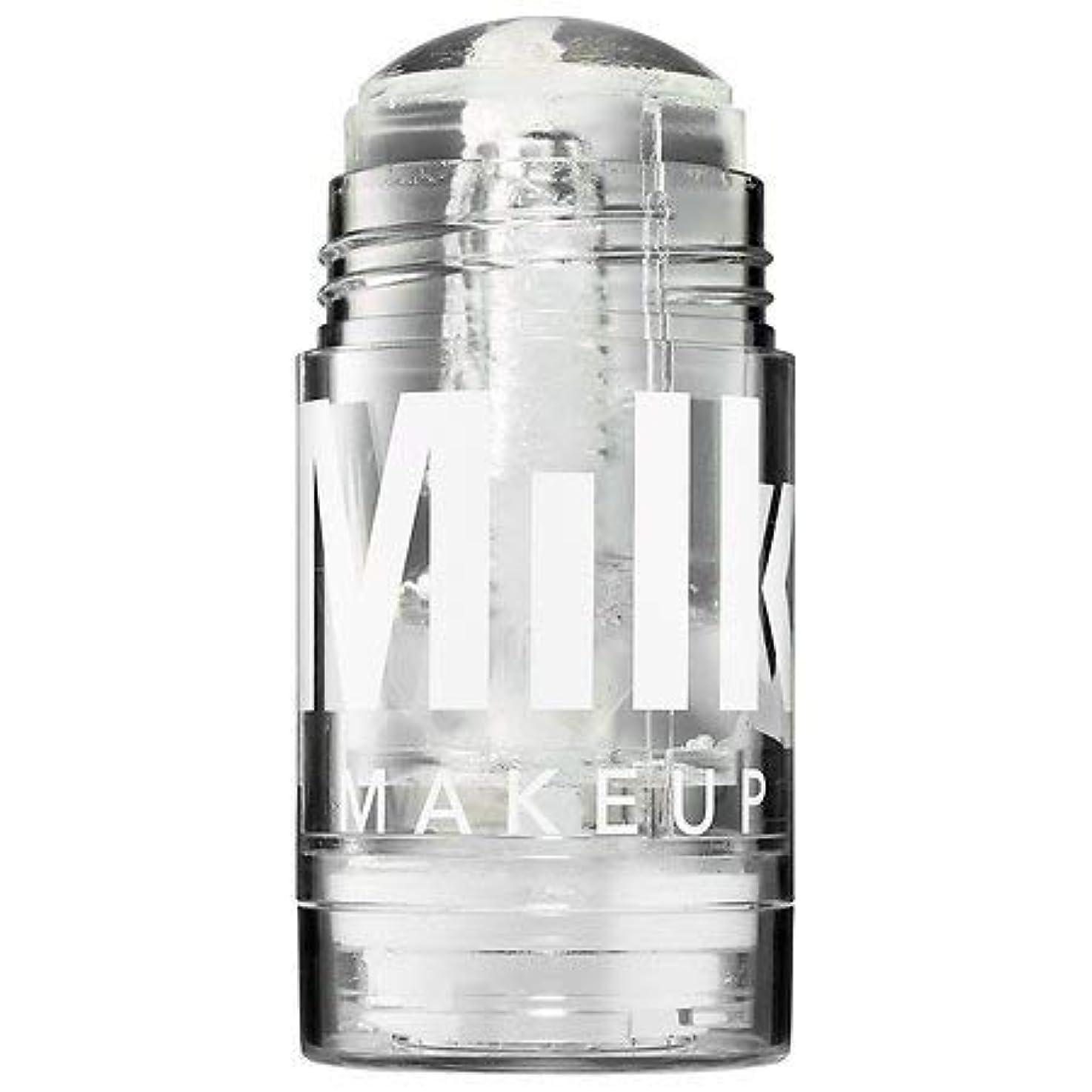 高さ防止ひそかにMilk Makeup ミルクメイクアップ ハイドレーティングオイル スティックオイル 並行輸入品