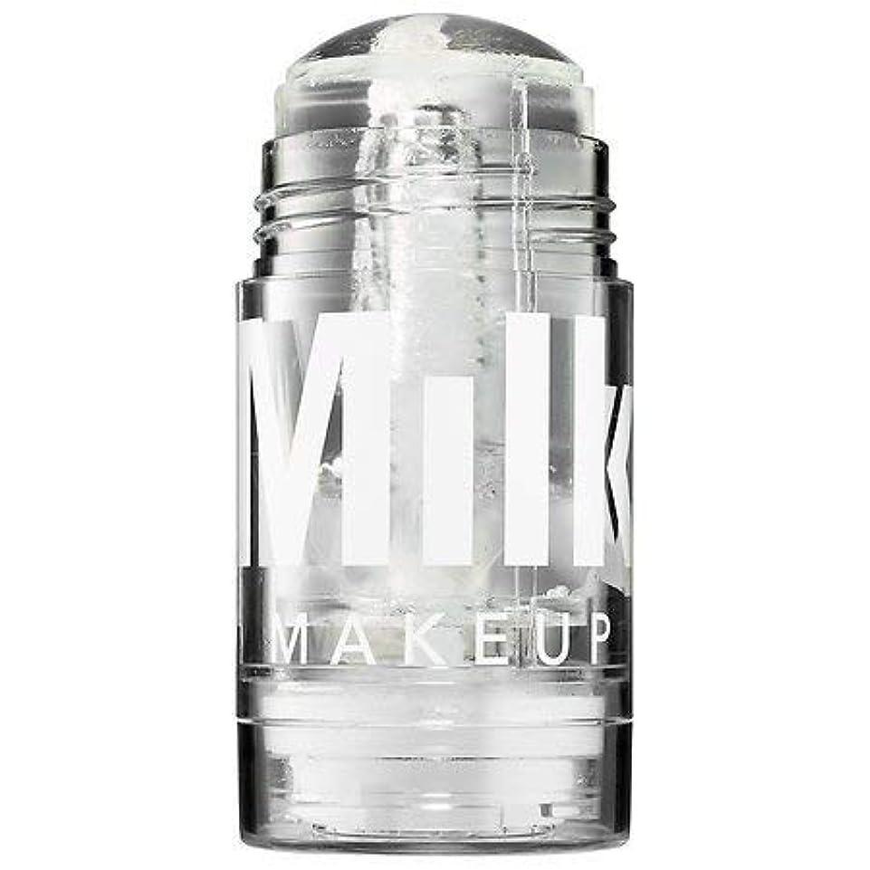 告発シルエット考えるMilk Makeup ミルクメイクアップ ハイドレーティングオイル スティックオイル 並行輸入品