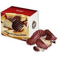 ROYCE'(ロイズ) ポテトチップチョコレート マイルドビター