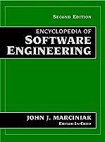 Encyclopedia of Software Engineering, 2 Volume Set