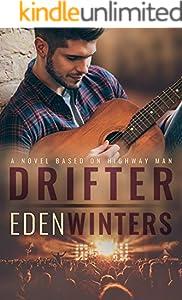 Drifter (English Edition)