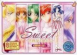 Sweet ~半熟な天使たち~